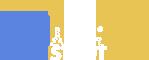 Skatstadt:Hub Logo
